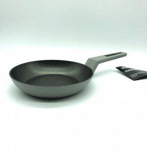Сковорода Amercook DIAMANTE диаметр 22 см