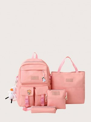 4шт набор сумок