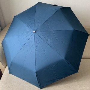 Зонт с усиленным каркасом 125см!