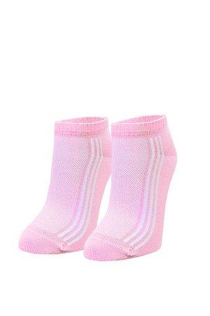 Носки женские укороченные летние