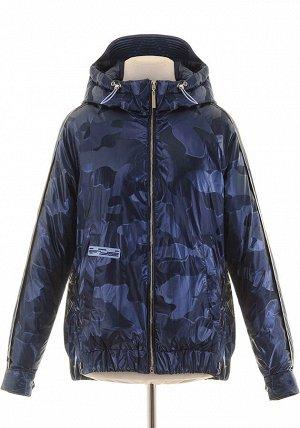 Зимняя куртка OM-1556