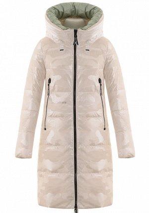 Зимнее пальто OM-2026