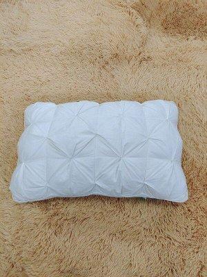 Подушка для сна, art.012-002