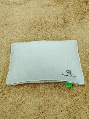 Подушка для сна, art.012-003