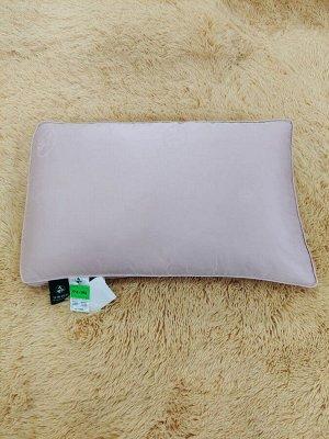 Подушка для сна, art.012-007