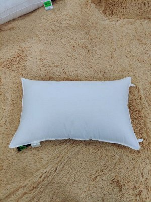 Подушка для сна, art.013-008