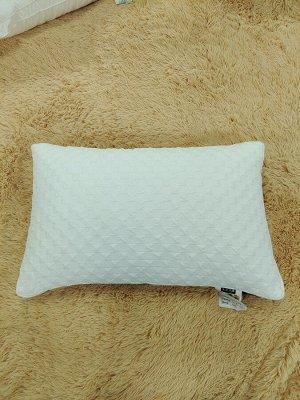 Подушка для сна, art.014-009
