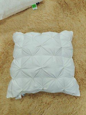 Подушка для сна, art.015-010