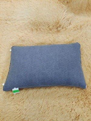 Подушка для сна, art.012-013