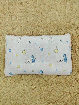Подушка для сна, art.012-016