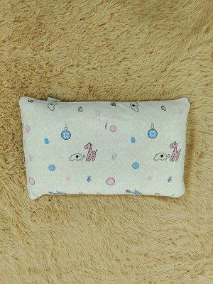 Подушка для сна, art.012-017