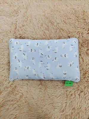 Подушка для сна, art.012-018