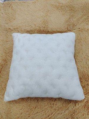 Подушка для сна, art.012-024