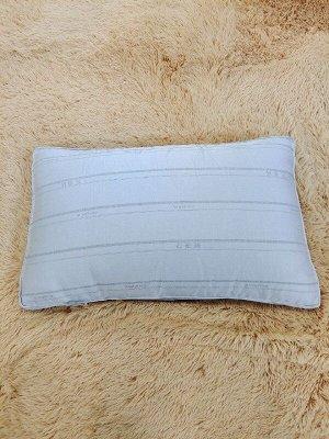 Подушка для сна, art.012-019