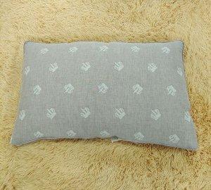 Подушка для сна, art.012-020