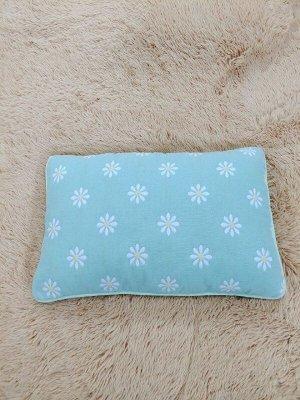 Подушка для сна, art.012-027