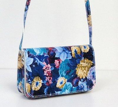 👜 Сумки, сумочки, кошельки, ремни (made in Italy) — Женские сумки. PATRIZIA PIU