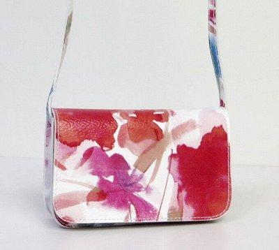 👜 Сумки, сумочки, кошельки, ремни (made in Italy) — Женские сумки PATRIZIA PIU