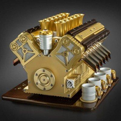 Кофе чай, аксессуары от SOLO °(ʘ‿ʘ)° — Запчасти для кофемашин