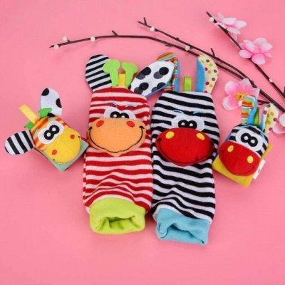 Трусики-непромокайки, многоразовые памперсы в наличии — Игрушки лялечкам