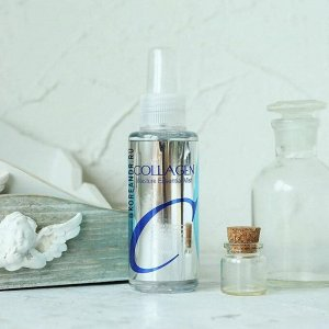 Увлажняющий коллагеновый мист для лица Collagen Moisture Essential Mist 100ml