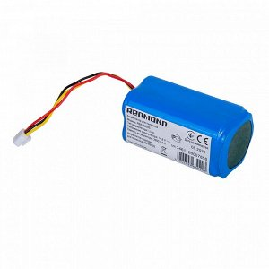 Батарея аккумуляторная REDMOND REB-R650S
