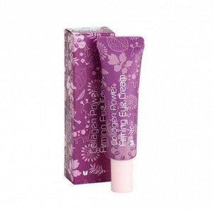 Крем для век Mizon Collagen Power Firming Eye Cream,10ml