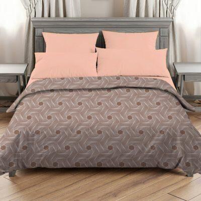 ДОМАШНЯЯ МОДА - яркий текстиль для твоего дома — Домашний текстиль-Постельное белье для взрослых - 3