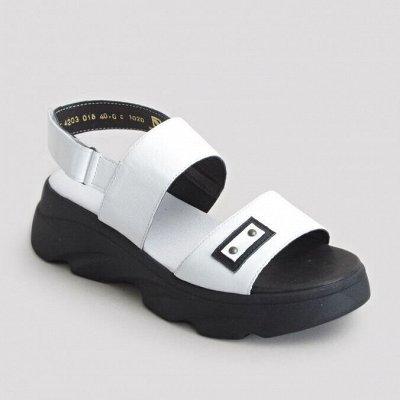 Ионесси — обувь, Россия, только натур. кожа и мех, качество — Ионесси+Инарио в наличии, отвезем раньше! до -50%