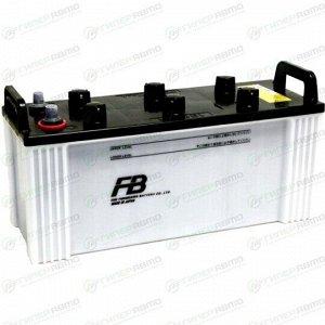 Аккумулятор FB Specialist 130E41R, 115Ач, CCA 870A, обслуживаемый