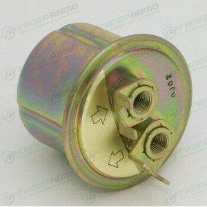 Фильтр топливный VIC FC-816