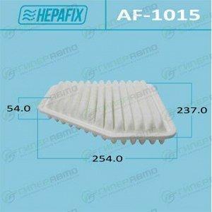 Фильтр воздушный Hepafix A-1015, арт. AF-1015