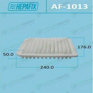 Фильтр воздушный Hepafix A-1013, арт. AF-1013