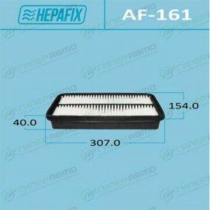 Фильтр воздушный Hepafix A-161, арт. AF-161