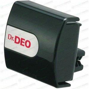 Нейтрализатор запахов DR.DEO CarMate, на кондиционер, действие до 30 дней, арт. D175
