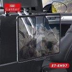 НОВИНКА ! Автомобильный держатель Earldom EH97 для планшета