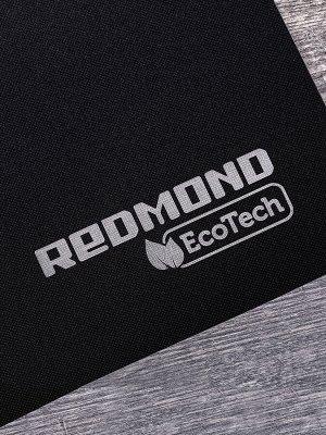 Антипригарное Мультипокрытие REDMOND Ecoglass MC1, Черный