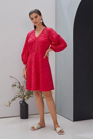 55347-2 Платье женское - SUMMER 2021 (55347-2)