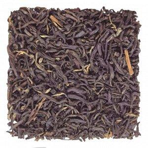 """Чай чёрный """"Ли Чжи Хун Ча"""" 25 г"""