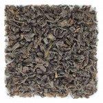 """Чёрный листовой чай """"Вьетнам Pekoe"""" 25 гр"""