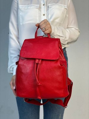 Рюкзак женский.Высококачественная эко кожа.