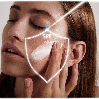 Защита от комаров Mosquital — Потому и не кусают — Подборка SPF защиты для лица и губ