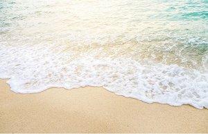 Фотообои Е230440 Песок
