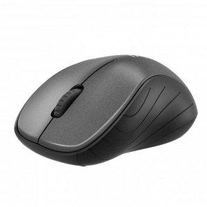 acer M260 многофункциональная беспроводная мышь usb для ноутбука Bluetooth 3,0, 4,0 и 2,4G 1300 точек/дюйм Bluetooth мышь мини ПК мышь для домашнего офиса