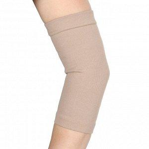 Бандаж эластичный для фиксации локтевого сустава