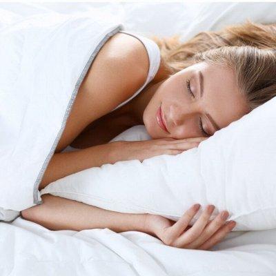 """Мечтательные сны. Полотенца и КПБ из европейских тканей — Одеяло SWAN DOWN """"Лебяжий пух"""""""