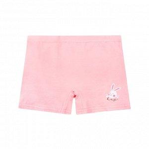 Трусы-шорты для девочки 'Toys'