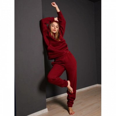 SPORTSOLO - классные костюмы для всех! 💥 — Женская одежда, Спортивные костюмы и брюки