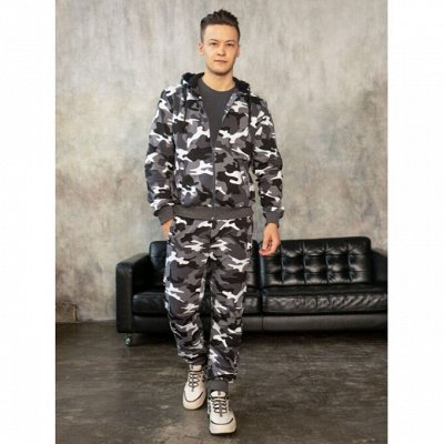 SPORTSOLO - классные костюмы для всех! 💥 — Мужская одежда, Спортивные костюмы
