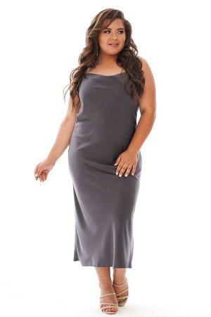 Платье-5872